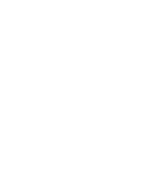 Logo COSMOS ORGANIC