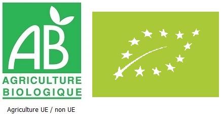 Logo AB EU
